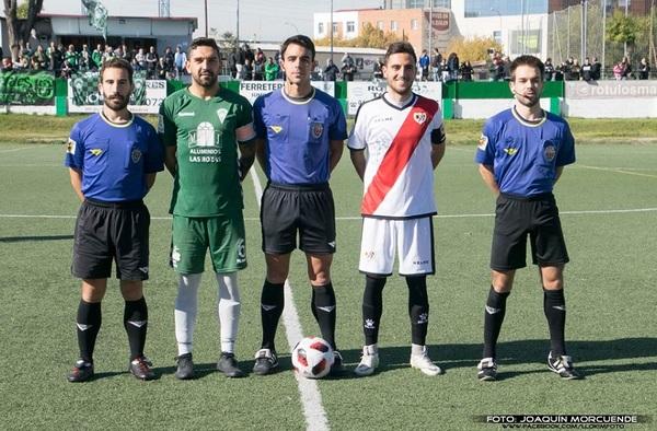Villarayob11j1819po
