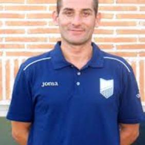 Antonionarronaval1213