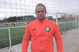 Andrescabreraolimpico1819po