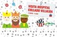 Visitahospitalvillalba19po