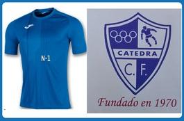 Catedra1819prio