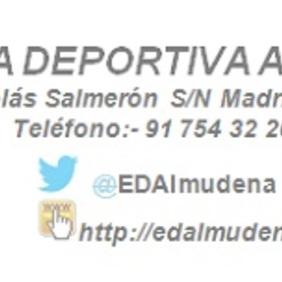 Escuela_deportiva_almudena