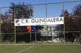 Guindaleramar19cartel95po