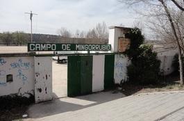 Mingorrubioobras19