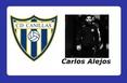 Carlosalejoscanillasab19