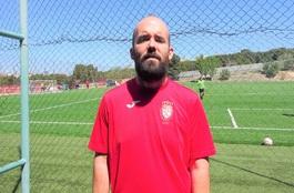 Carlosrodriguezlapaz1819e