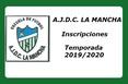 Ajdclamanchainsc1920