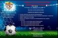 Campusveranorayo70-2019po