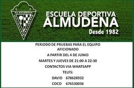 Almudenapruebas1920f2po