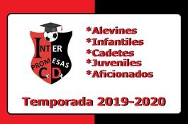 Interpromesas1920pruebpo