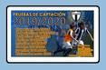 Escudercaptacion1920cartelporta