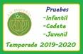Piquenaspruebas1920
