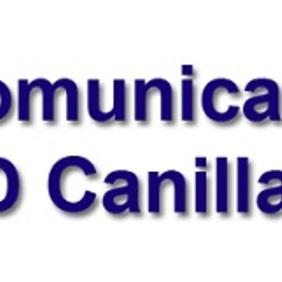 Canillascomunicadooficial