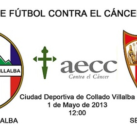 Torneo_cancer_mama
