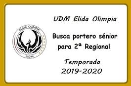 Elidaportero1920