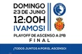 Lasrozasmallorcaidaplayofffinal19p