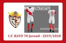 Rayo70juvenil1920e