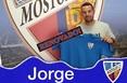 Jorgeciezamostolesbpor1920