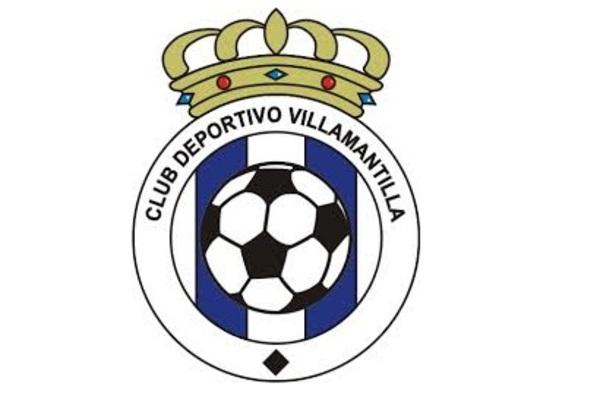 Villamantillaescudoj8portada