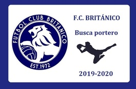 Britanicoportreo1920por