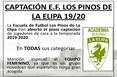 Lospinoscaptacion1920cartelpo