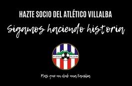 Atvillalbasocios1920po