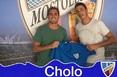 Cholomostolescf1920p