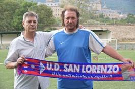Rafaescobarsanlorenzo1920