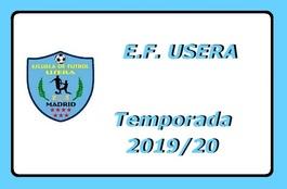 Efuseraproyecto1920jugaor