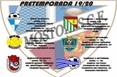 Pretemporadamostoles1920p