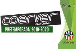 Coerverpretempora1920p