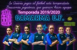 Camarmafemenino1920p