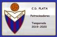 Platapatrocinadores1920p