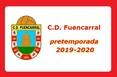 Fuencarralamistoso1920orta