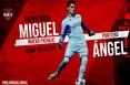 Miguelangelsport1920po