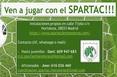 Spartaccaptacion1920fp