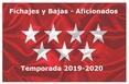 Fichajesbajas1920ca
