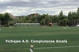 Fichajes5nuevos1920por