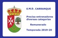 Carranqueentrena1920p
