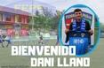 Danillanofepe1920p