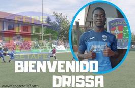 Drissafepe1920f