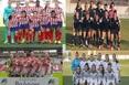 201920_equipos_madrid