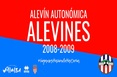 Alevinesatvillalba1920b