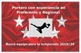 Portregionalexp1920