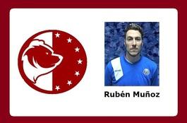 Rubenmunozursaria1920