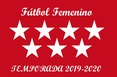 Bandera-comunidad-de-madrid-fem