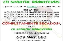 Spartacmanoterasbecas1920p