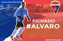 Alvarogarciaaranjuez1920p