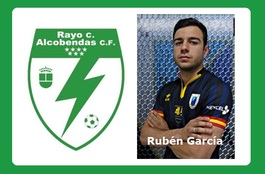 Rubengarciarayo1920por