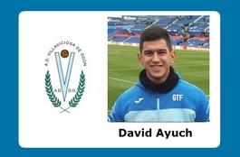 Davidayuch1920f